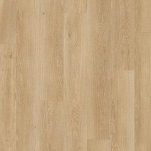 QUICK-STEP Вініл клей  PUGP40081 See breeze oak natural