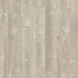 QUICK-STEP Вініл клей  PUGP40083 Sand storm oak warm grey