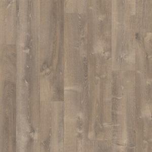 QUICK-STEP Вініл клей  PUGP40086 Sand storm oak brown