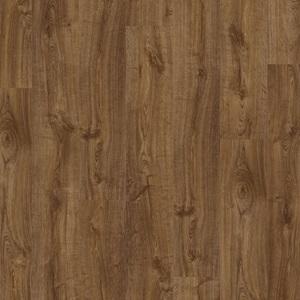 QUICK-STEP Вініл клей  PUGP40090 Autumn oak brown