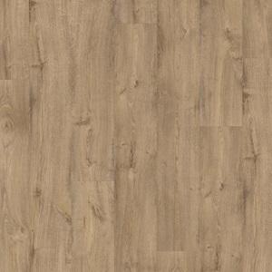 QUICK-STEP Вініл клей  PUGP40093 Picnic oak ochre