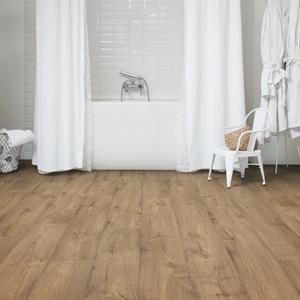 QUICK-STEP Вініл клей  PUGP40093 Picnic oak ochre. Фото 2