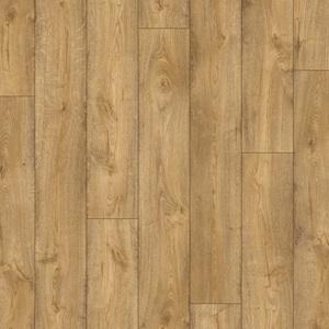 QUICK-STEP Вініл клей  PUGP40094 Picnic oak warm natural