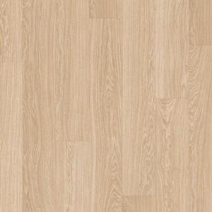 QUICK-STEP Вініл клей  PUGP40097 Pure blush oak