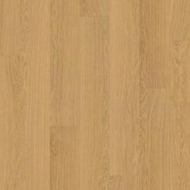 QUICK-STEP Вініл клей  PUGP40098 Pure honey oak