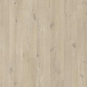 QUICK-STEP Вініл клей  PUGP40203 Cotton oak beige