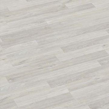 Rooms Studio R0827 Дуб білий елегант /1уп=2,131м2/
