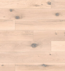Вініл Krono Original Xonic 5X0R039 Seashell Oak