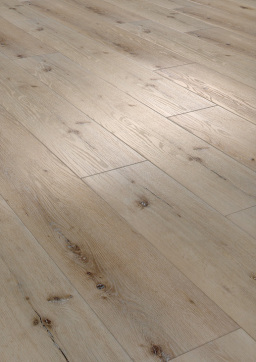 Arbiton SPC CA 113 Panama Oak Click