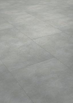 Arbiton SPC CA 149 Glacier Concrete Click