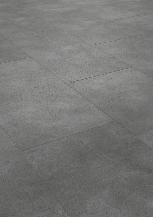 Arbiton SPC CA 150 Tokio Concrete Click