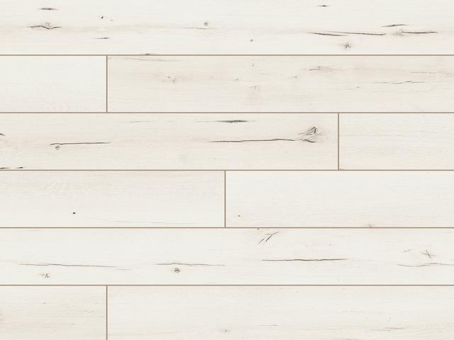 Arteo 8 S Famara Oak 49838