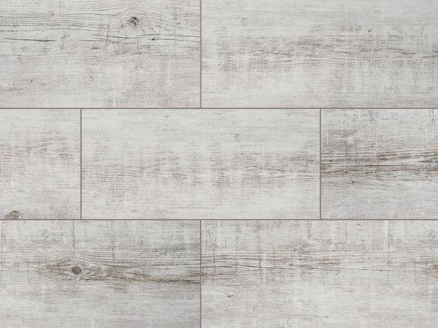Arteo 8 T Saguaro Oak 49666
