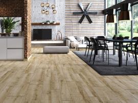 Arteo 8 XL Picos Oak 54820