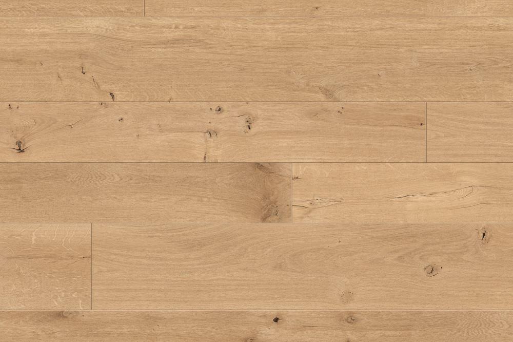 Balterio Grande GRW64082 Linnen Oak