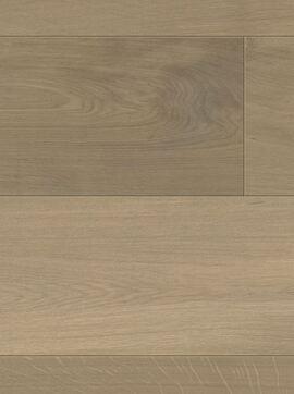 Balterio Grande GRW64090 Bright Oak