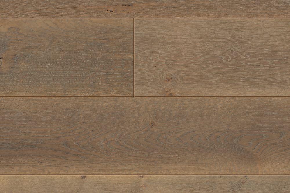 Balterio Grande GRW64092 Sienna Oak