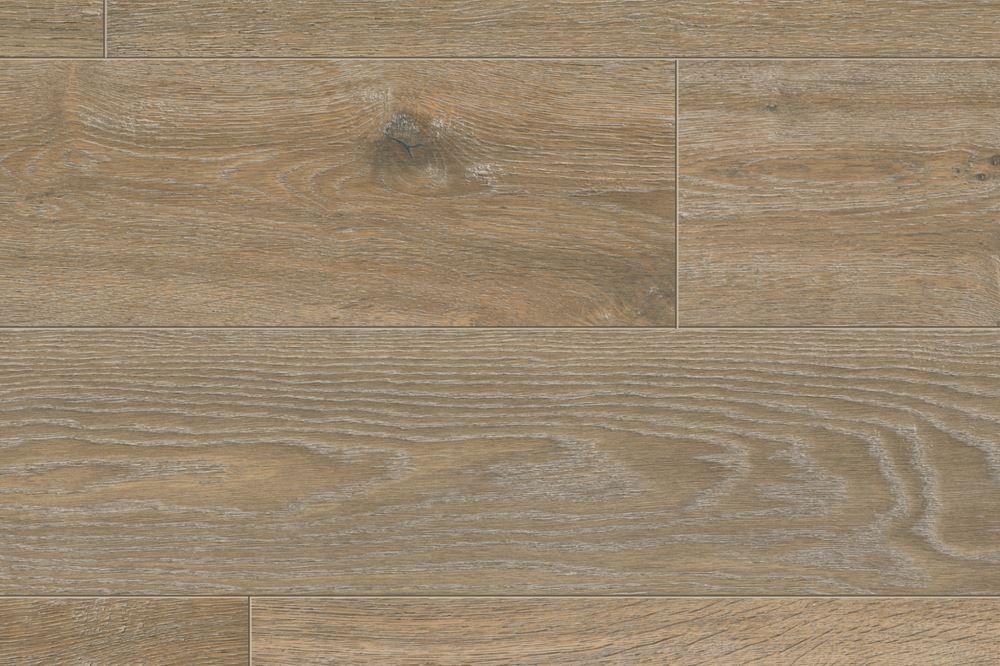 Balterio Grande GRW64093 Venn Oak