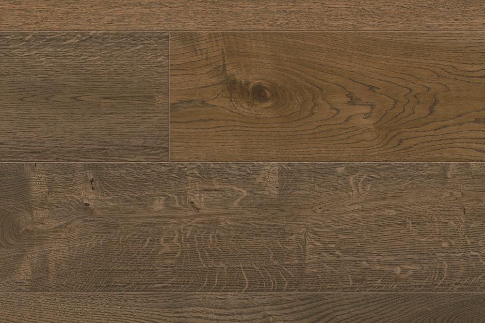 Balterio Grande GRW64094 Bourbon Oak