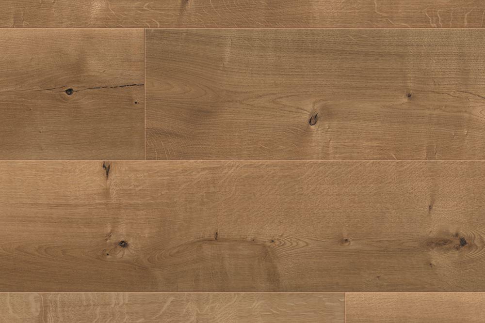 Balterio Grande GRW64095 Classic Oak