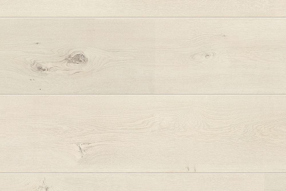 Balterio Impressio IMP60184 Ivory Oak