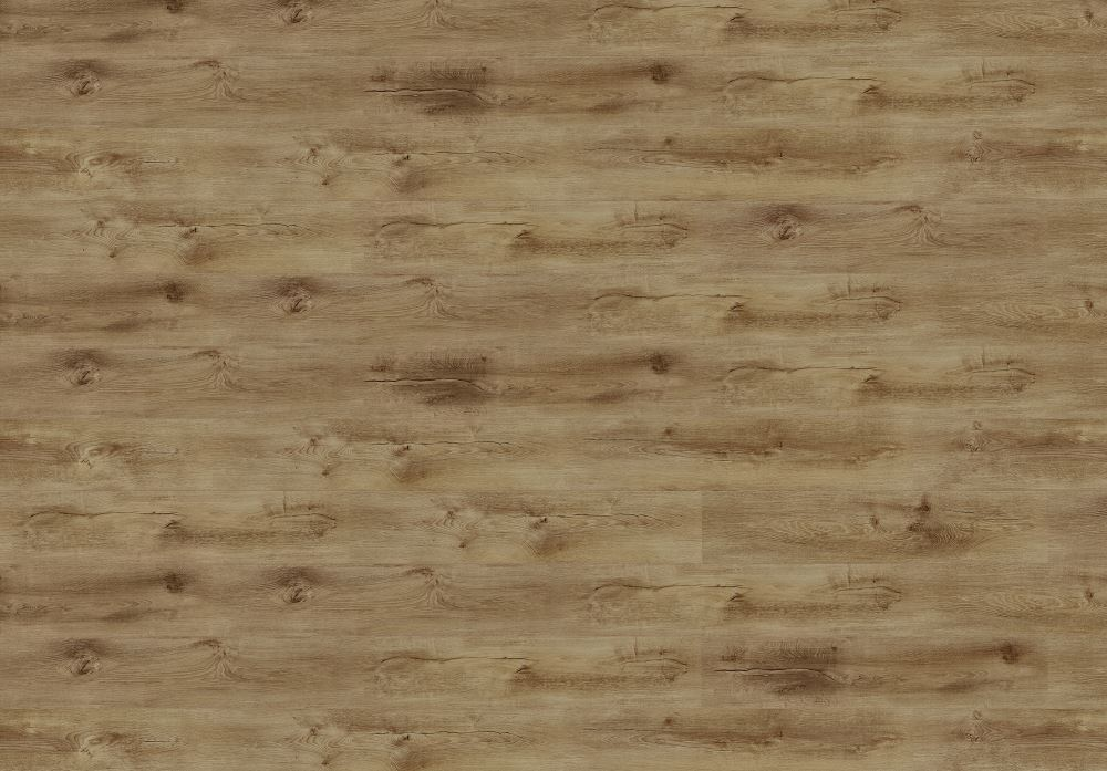Balterio Impressio IMP60915 Blazed Oak
