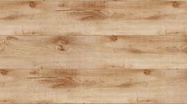Balterio Impressio IMP60917 Savannah Oak