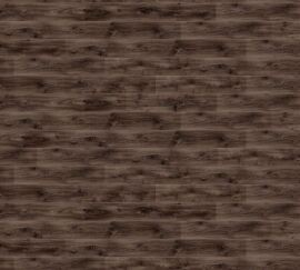 Balterio Impressio IMP60929 Midnight Brown Oak