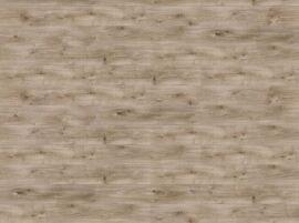 Balterio Impressio IMP60930 Frappuccino Oak