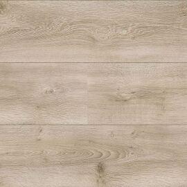 Balterio Impressio IMP60931 Platinum Blond Oak