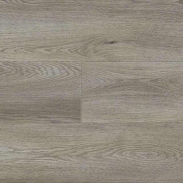 Balterio Magnitude MAG60087 Pamplona Oak
