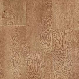 Balterio Magnitude MAG60545 Old flemish Oak