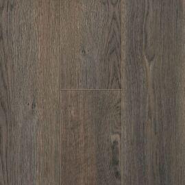 Balterio Magnitude MAG60557 Titanium Oak