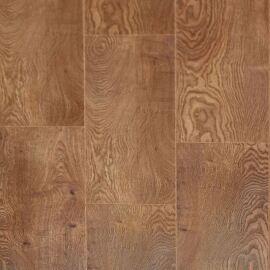 Balterio Magnitude MAG60558 Smoked Oak