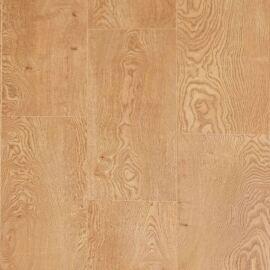 Balterio Magnitude MAG60581 Superior Oak