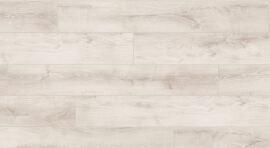 Balterio Quattro Vintage QWI60908 Lipica Oak