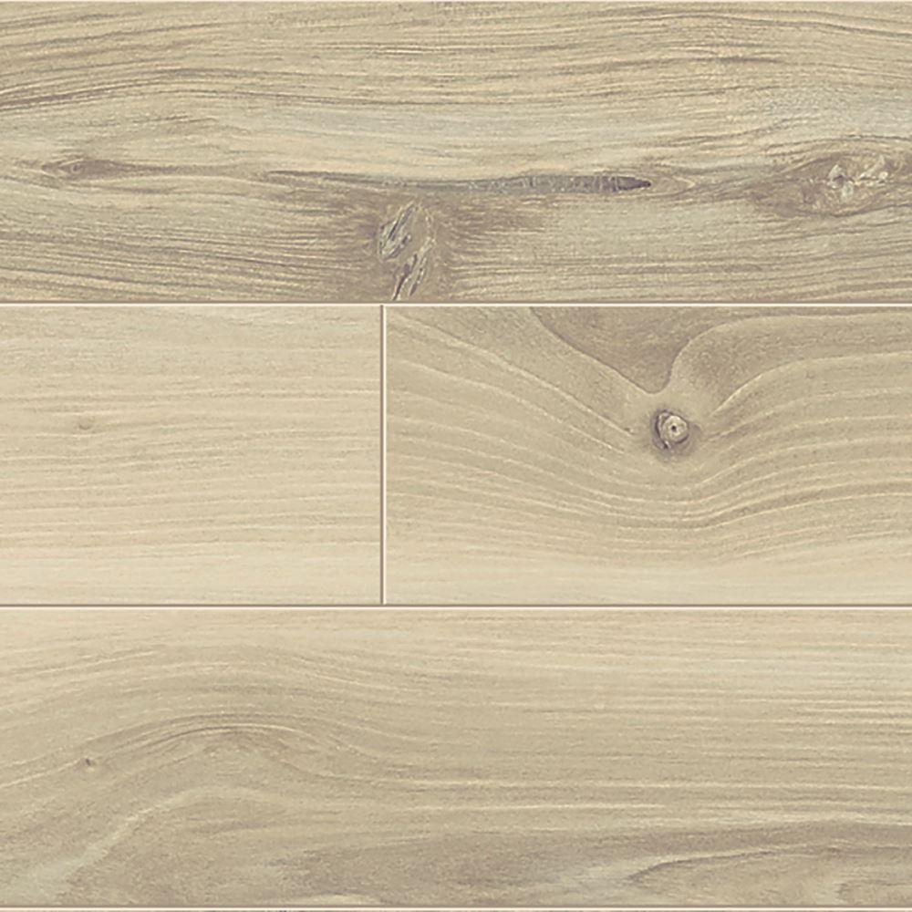 Balterio Stretto STR60043 Cedar Walnut