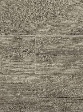 Balterio Stretto STR60119 Sherman Oak