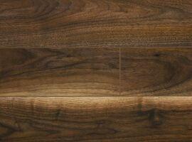 Balterio Stretto STR60516 Black Walnut
