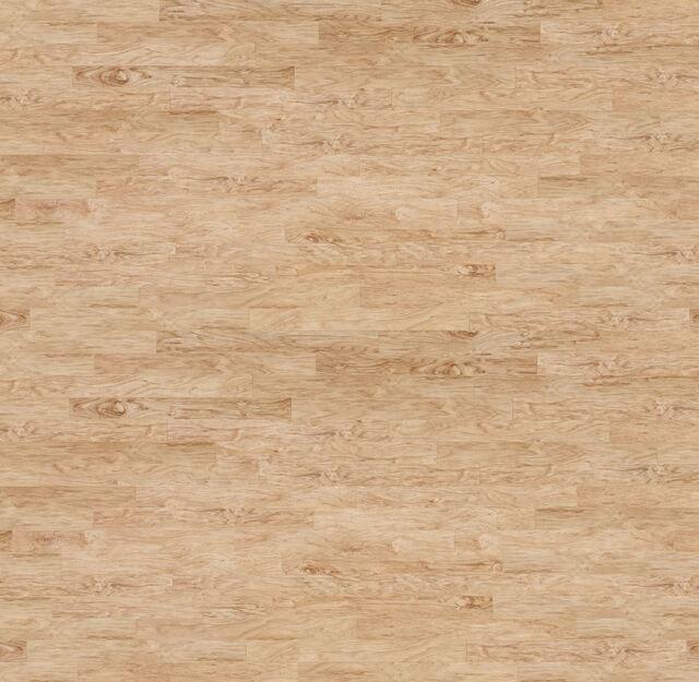 Balterio Stretto STR60700 Select Hickory