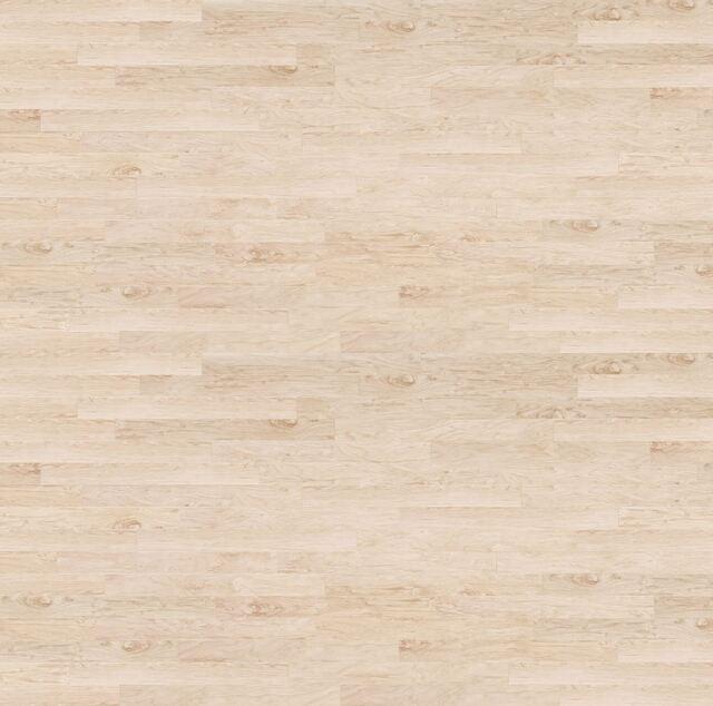 Balterio Stretto STR60701 Refind Hickory