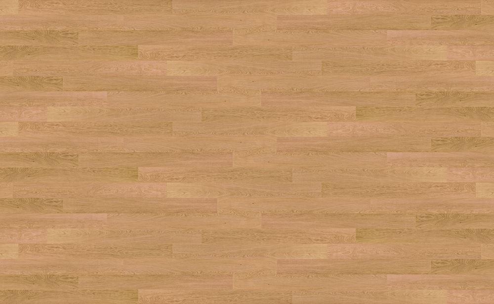 Balterio Stretto STR60706 Barley Oak