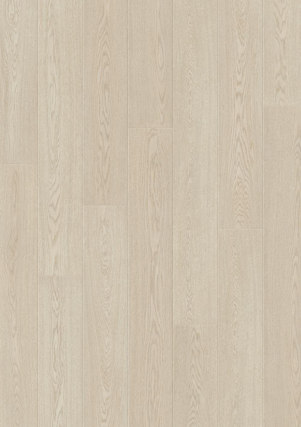 Balterio Traditions TRD61000 Diamond Oak