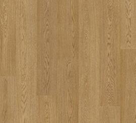 Balterio Traditions TRD61003 Topaz Oak