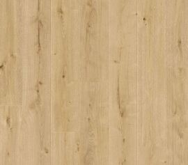 Balterio Traditions TRD61004 Sonora Oak