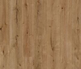Balterio Traditions TRD61006 Forest Oak