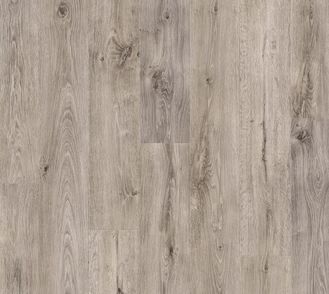 Balterio Traditions TRD61007 Loft Grey Oak