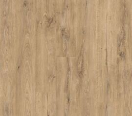 Balterio Traditions TRD61008 Industrial Brown Oak