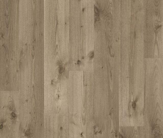 Balterio Traditions TRD61010 Victorian Oak