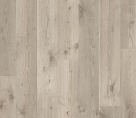 Balterio Traditions TRD61011 Noble Oak